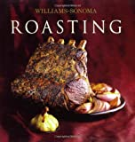 Williams-Sonoma: Roasting