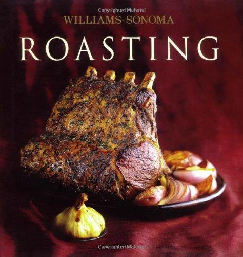 williams-sonoma-roasting-williams-sonoma-collection