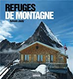 vignette de 'Refuges de montagne (Sylvain Jouty)'