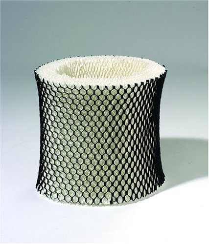Holmes HWF65PDQ-U Extended Life Humidifier Filter