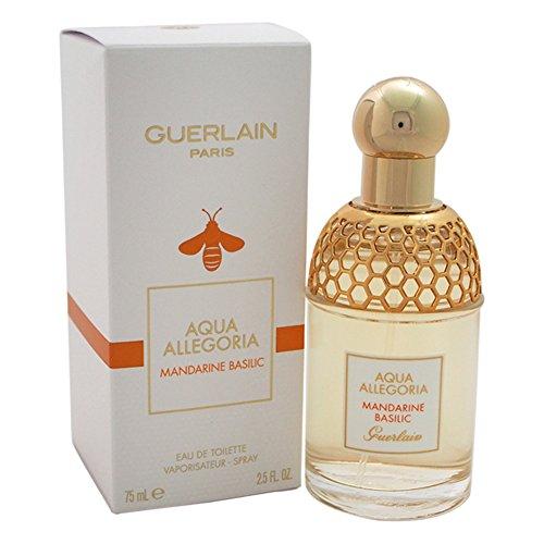 guerlain-aqua-all-mand-basilic-edt-vapo-75-ml-1er-pack-1-x-75-ml