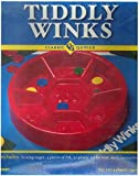 Tiddly Winks