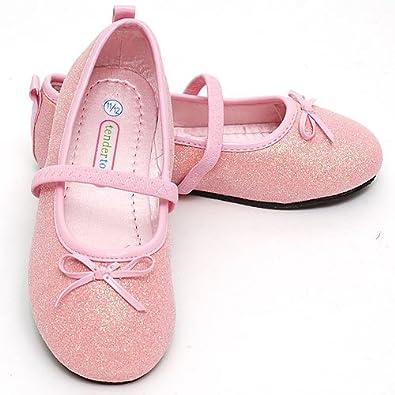 international toddler shoes pink