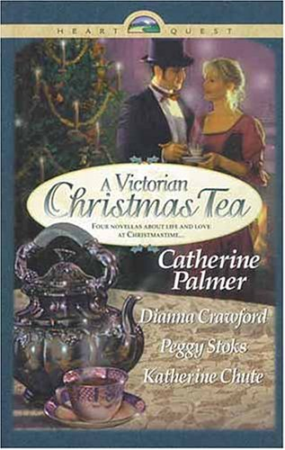 a-victorian-christmas-tea-angel-in-the-attic-a-daddy-for-christmas-tea-for-marie-going-home-heartque