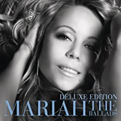 Endless Love (Duet with Mariah Carey)