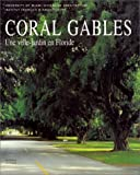 Coral Gables (French Edition) (2909283194) by Behar, Roberto M