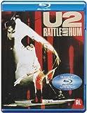 echange, troc U2: Rattle & Hum [Blu-ray]