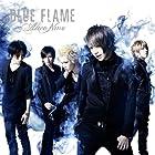 BLUEFLAME(初回限定盤B)(DVD付)