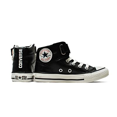 Converse CT Loopback Mid 335797C (Newest Arrival - Sept 2013)