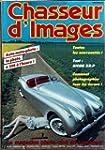 CHASSEUR FRANCAIS [No 1053] du 01/11/...