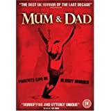 Mum And Dad [2008] [DVD]by Dido Miles
