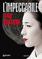 L'impeccabile (Italian Edition)