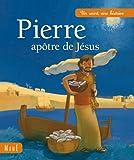 Pierre, ap�tre de J�sus
