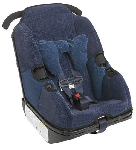 Baby Car Seats Buying Guides Lilly Gold Sit N Stroll 5 In 1 Combination Car Seat Stroller