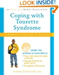 Coping with Tourette Syndrome: A Work...