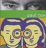 echange, troc Paul Cox - Paul Cox
