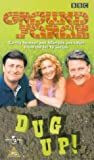 Ground Force: Dug Up! [VHS]