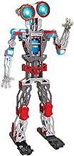 Comprar Meccano Spielzeug Roboter Meccanoid G16KS