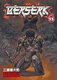 ISBN 9781593075002 product image for Berserk 13 | upcitemdb.com