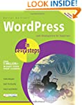 WordPress in Easy Steps: Web Developm...