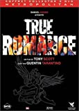 True Romance - Coffret Collector 3 DVD