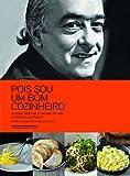 img - for Pois Sou Um Bom Cozinheiro (Em Portugues do Brasil) book / textbook / text book