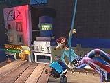 echange, troc Flushed Away (PS2) [import anglais]