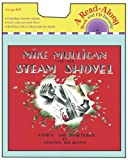 Mike Mulligan And His Steam Shovel (Read-Along Books)