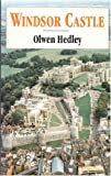 Olwen Hedley Windsor Castle