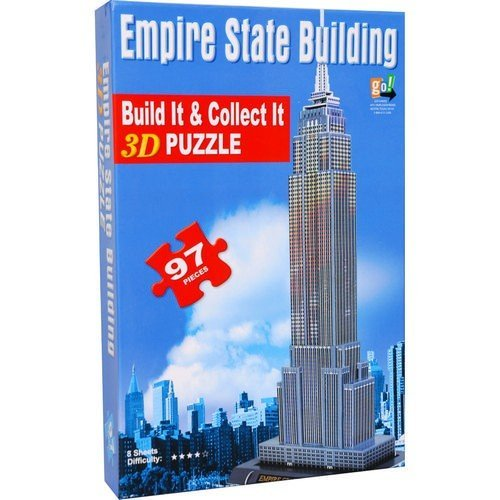 empire-state-building-3-d-puzzle-97-piece-numbered-build-it-collect-it-dimension-287-x-102-x-71-by-e