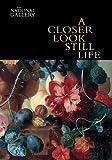 A Closer Look: Still Life (1857095006) by Langmuir, Erika