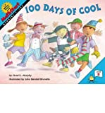 img - for [(100 Days of Cool: Numbers 1-100 )] [Author: Stuart J Murphy] [Jan-2004] book / textbook / text book