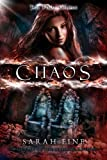 Chaos (Guards of the Shadowlands)