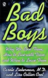 Bad Boys: Why We Love Them, How to Live with Them, and When to Leave Them