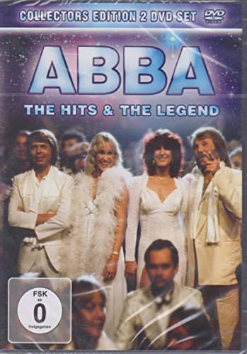 abba-the-hits-and-the-legend-collectors-edition-dvd