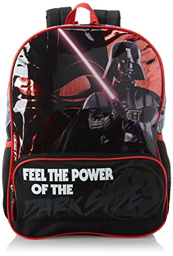 accessory-innovations-big-boys-starwars-darth-vader-light-saber-backpack-multi-one-size