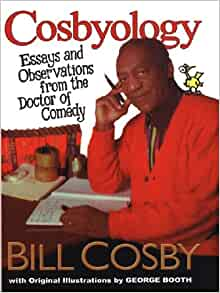 comedy cosbyology doctor essay from large observation print thorndike Browse and read cosbyology essays and observations from the doctor of comedy thorndike press large print basic series cosbyology essays and observations from the.