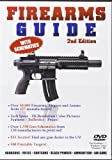 Firearms Guide 2011 with Schematics