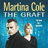 The Graft Martina Cole