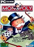 echange, troc Monopoly 2 version euros
