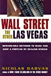 Wall Street The Other Las Vegas: The Other Las Vegas