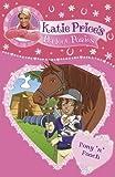 Katie Price's Perfect Ponies: Pony 'n' Pooch: Book 8