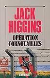 echange, troc Jack Higgins - Opération Cornouailles