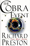 The Cobra Event (0679308806) by Richard Preston