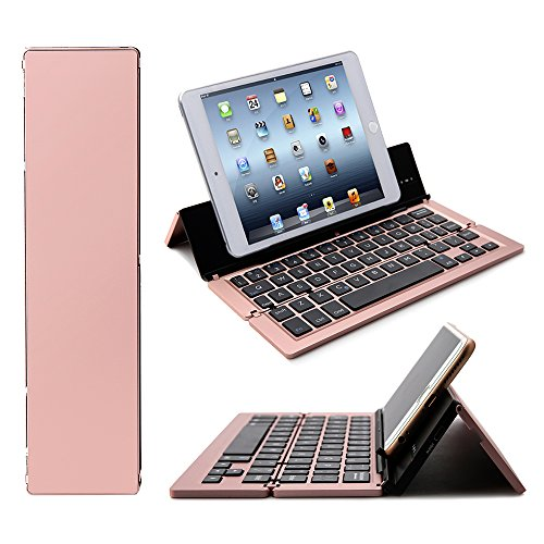 top best 5 cheap iphone 7 keyboard for sale 2016 review boomsbeat. Black Bedroom Furniture Sets. Home Design Ideas