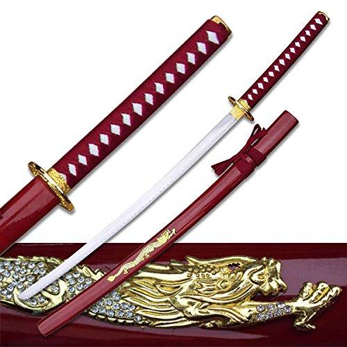 samurai-schwert-gold-dragon-rot-goldener-drachen-auf-scheide-stahlklinge-gesamt-103-cm