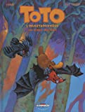 "Afficher ""Toto l'ornithorynque n° 06 Toto l'ornithorynque au pays du ciel"""