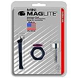 Maglite Mini AA Flashlight Accessory Pack