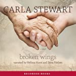 Broken Wings | Carla Stewart
