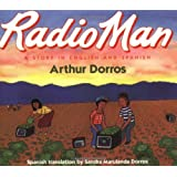 Radio Man/Don Radio (Trophy Picture Books)